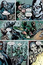 G.I. Joe: The Rise of Cobra - Official Movie Prequel