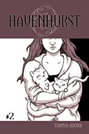 Havenhurst #2