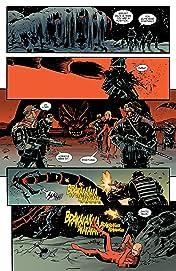 Dark Avengers #175