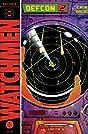 Watchmen #10