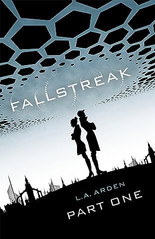Fallstreak #1