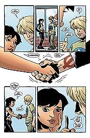 Batgirl (2000-2006) #66