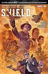 S.H.I.E.L.D. (2014-) #9