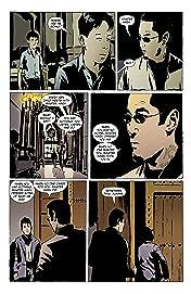 Batman: Legends of the Dark Knight #179