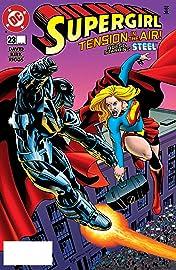 Supergirl (1996-2003) #23