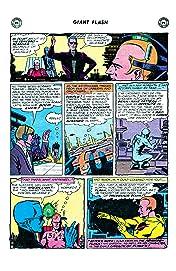 The Flash (1959-1985) #196