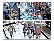 Batman: Arkham Knight (2015-2016) #28