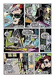 Daredevil (1964-1998) #87