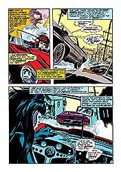 Daredevil (1964-1998) #88
