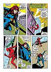 Daredevil (1964-1998) #91