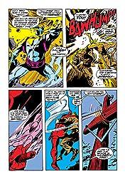 Daredevil (1964-1998) #94