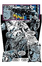 Wonder Woman (1987-2006) #92