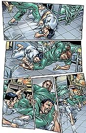 Iron Man (1998-2004) #67