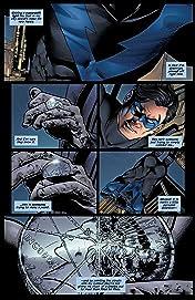 Nightwing (1996-2009) #147