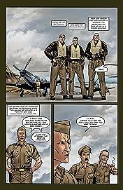 War Stories #13