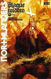 Northlanders #25