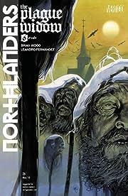 Northlanders #26