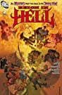 Reign in Hell #2 (of 8)
