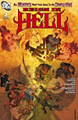 Reign in Hell #2