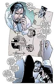 Iron Man (1998-2004) #70