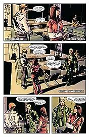 Daredevil (1998-2011) #111