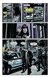 Daredevil (1998-2011) #112