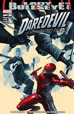Daredevil (1998-2011) #114