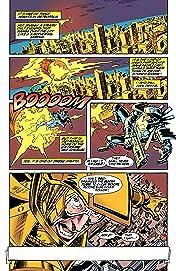 Superman (1987-2006) #104