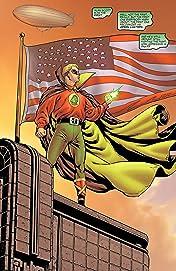 Green Lantern (1990-2004) #176
