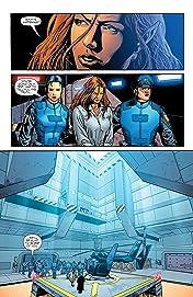 Green Lantern (1990-2004) #177