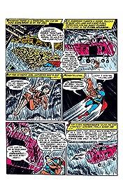 Superman (1939-2011) #123