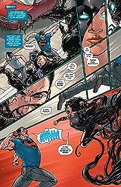 Action Comics (2011-2016) #44