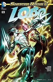 Lobo vol. 3 (2014-2016) DIG063139_2._SX170_QL80_TTD_