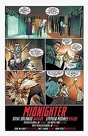 Midnighter (2015-2016) #4
