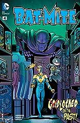Bat-Mite (2015-) #4