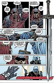 Ragnarok #6