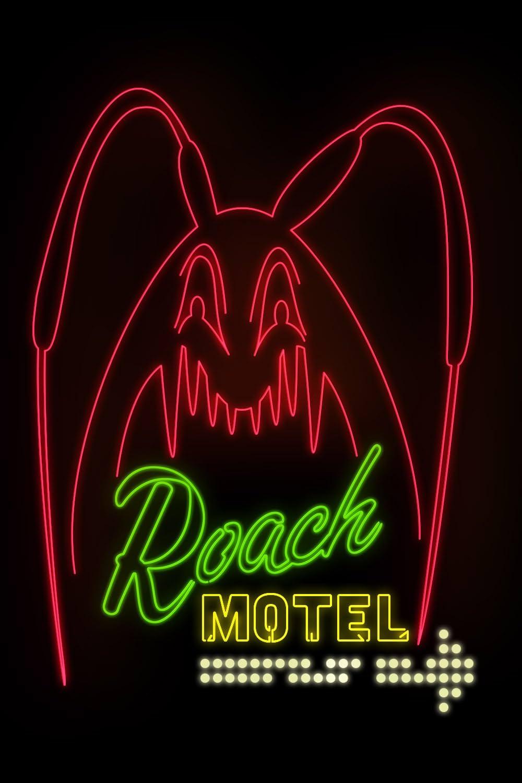 Roach Motel