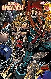 Age of Apocalypse (2015) #3