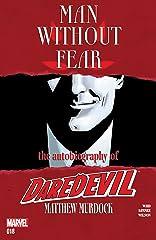 Daredevil (2014-) #18