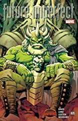 Future Imperfect (2015-) #5