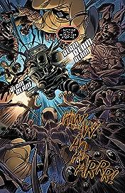 Spider-Island (2015) #3 (of 5)