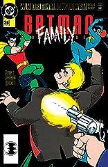 The Batman Adventures (1992-1995) #26