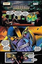 Avengers Assemble #4