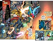 Thunderbolts (2006-2012) #106