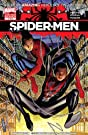 Spider-Men #1 (of 5)