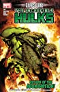 Incredible Hulks (1999-2008) #618