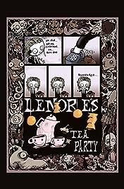 Lenore #5