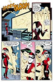 Batman Adventures (2003-2004) #3