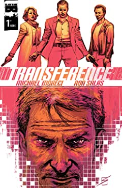 Transference #1