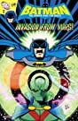 Batman: The Brave and the Bold #18